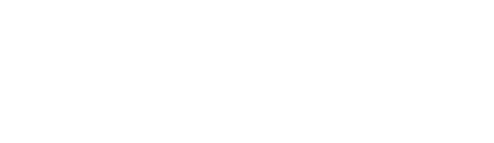 The LE Brands System Logo