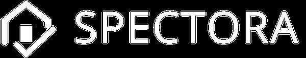 Spectora Logo