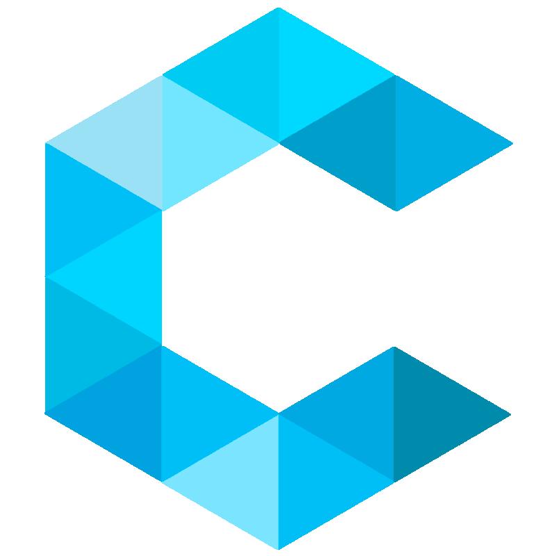 ChromaVille Logo