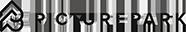 Picturepark Content Platform Logo