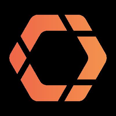 Unaty Logo