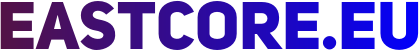EastCore.eu Logo