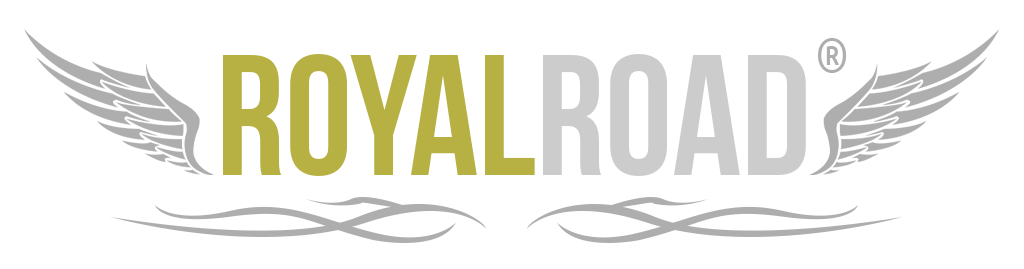 Royal Road Logo