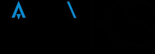 SALTO KS Logo