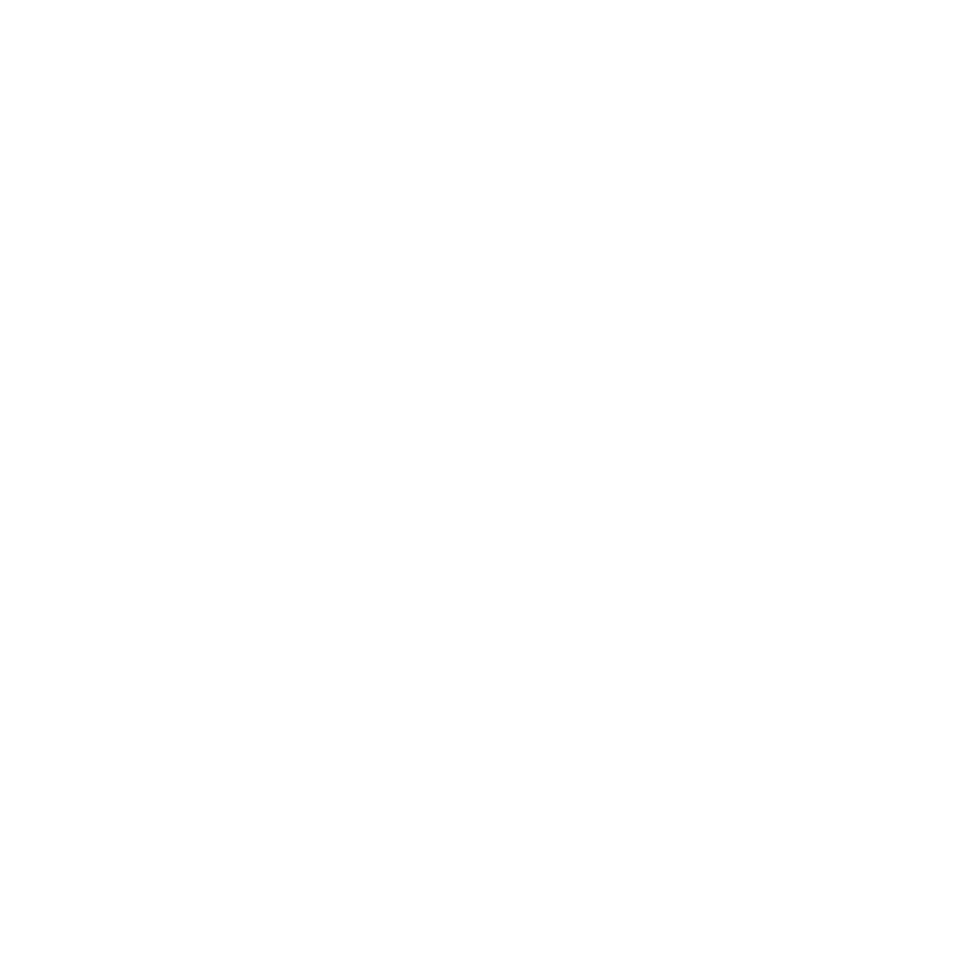 Statuspal Logo