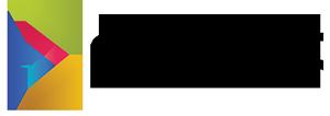 Prompt Web Hosting Logo