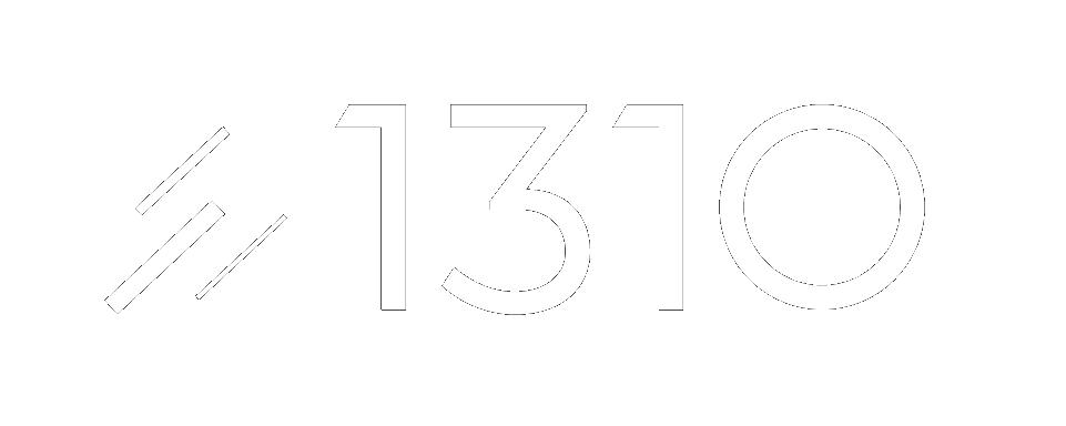 1310 Network Status Logo