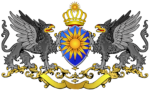 Sonnenstaatland Logo