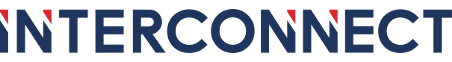 Interconnect Services Logo