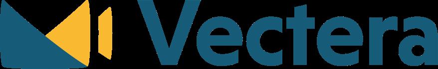 Vectera Logo