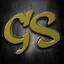 Graystone Network Logo